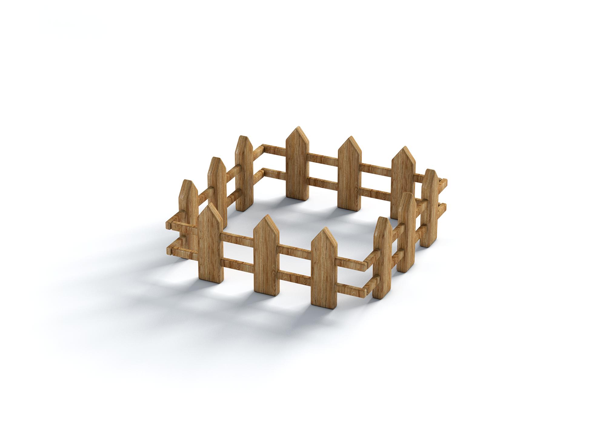 Działka budowlana – na co zwrócić uwagę?