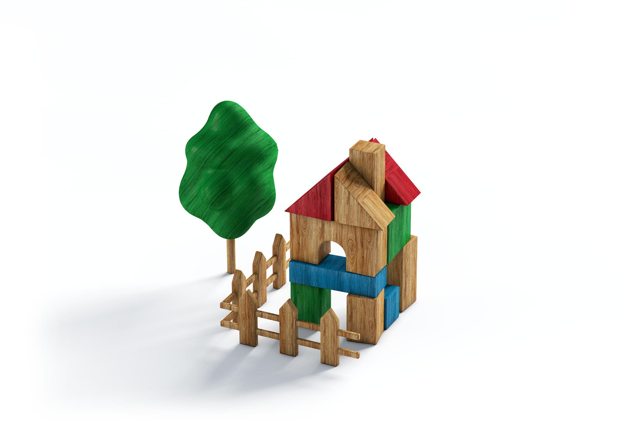 Projekt domu i nasze oczekiwania – na co zwracać uwagę?
