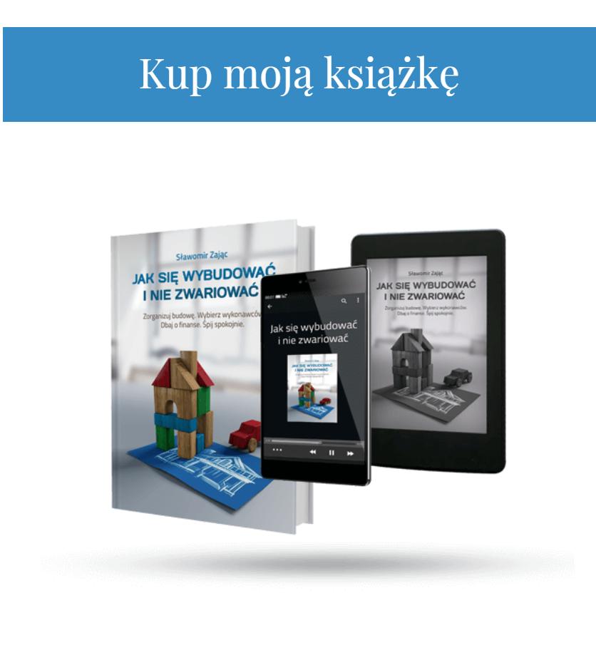 Zakup książki