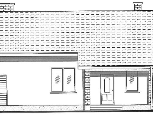 Jak nie przepłacić przy budowie domu: na przykładzie mojego projektu domu
