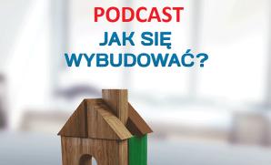 Podcast #12 Jak uzyskać rzetelną wycenę od wykonawcy?