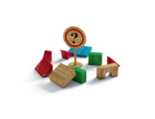 Jak zbudować dom? Przewodnik po blogu.